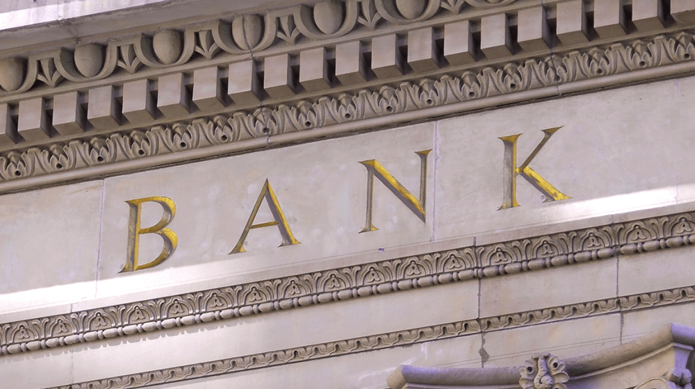 How to Choose a Bank for Your Small Business, #life, #business, #socialmedia, #world, #news #researc...