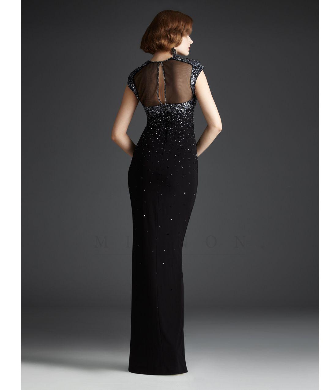Unique vintage vintage prom unique vintage and retro dress