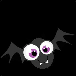 bat 9 14 15 miss kate cuttables svg scrapbook cut file cute rh pinterest com au cute bat clipart free