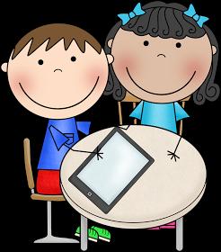 Following Directions by Teach Speech Apps by Teach Speech
