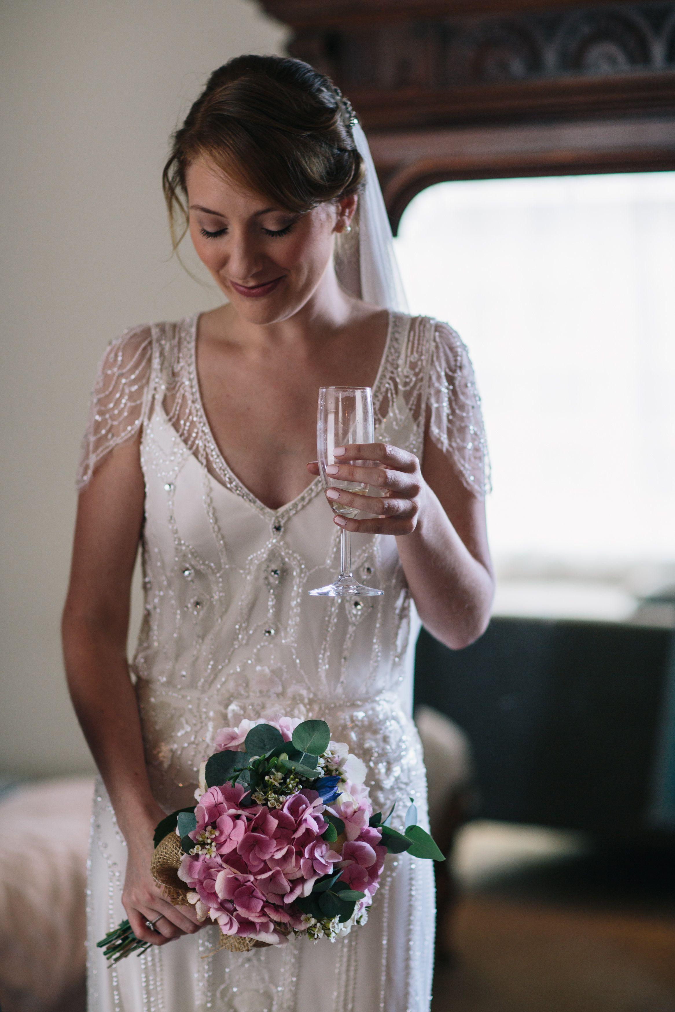 Jenny Packham Eden | Wedding Ideas | Pinterest | Jenny packham ...