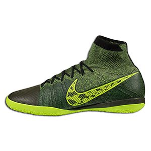 84a41a1457831 Nike Elastico Superfly IC - Midnight Fog Volt