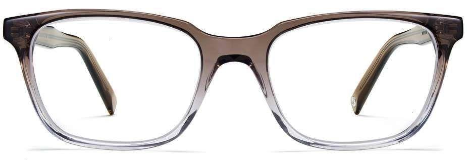 Eyeglasses in Driftwood Fade for Men Wild Eyeglasses in Driftwood Fade for MenWild Eyeglasses in Driftwood Fade for Men LAZY SHOE LACE 12PCSWorks in all shoes Eyeglasses...