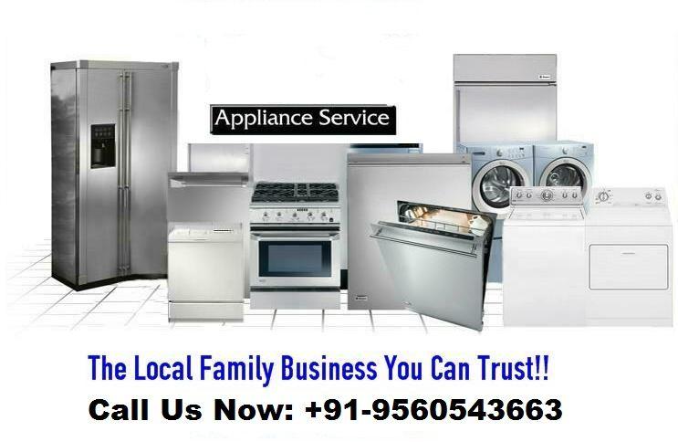 Lg refrigerator repair gurgaon whirlpool fridge repairing