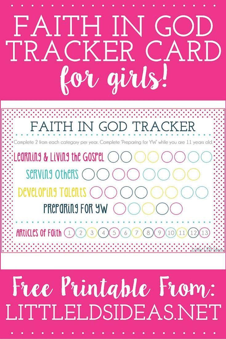 Tracker Of Gods