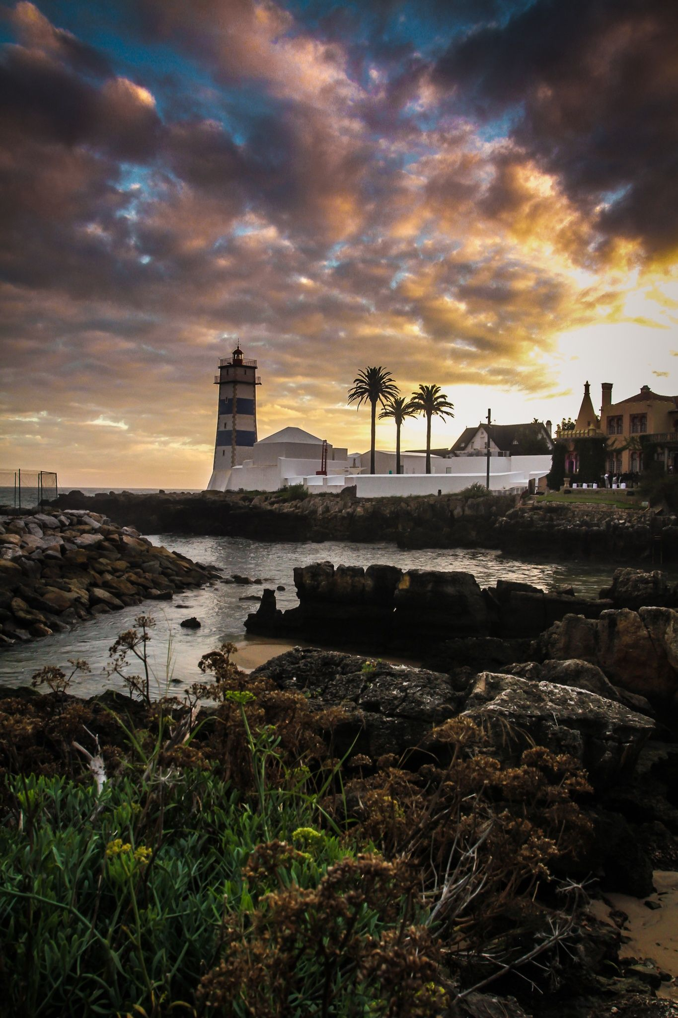 In search of the light by Joao Martinho on 500px