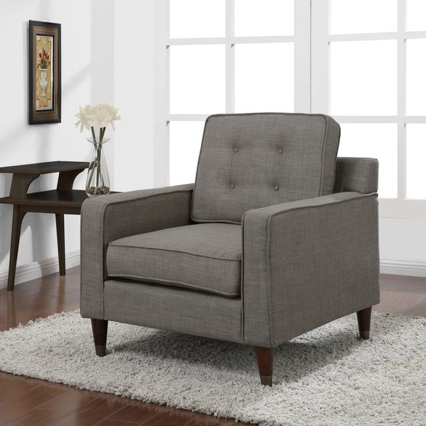 jackie brown derby arm chairi love living | great deals