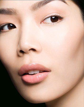 natural  makeup artist nyc makeup portfolio makeup