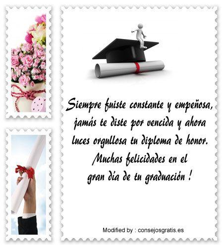 Pin by carmen elena ramirez d l on graduaciones y - Decoraciones gramar ...