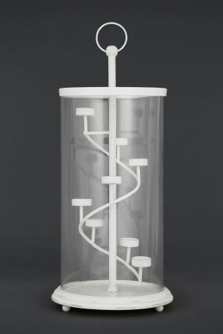 Buy Multi Arm Lantern from the Next UK online shop