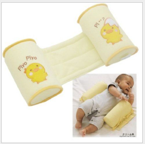 Portable Bassinet Crib Nursery Folding Baby Bed Sleeping Pad with Nursing Pillows Infant As A Diaper Bag for Newborns Infant Toddler Cradle Beige Seaskyer Portable Baby Travel Beds