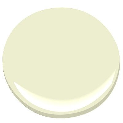 Benjamin Moore Dark Linen With Green Undertone Same Family As Pale Sea Mist