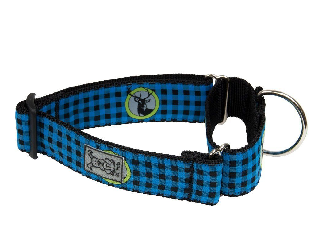 Rc Pet Products 1 1 2 Inch All Webbing Martingale Dog Collar You Can Find More Details By Visiting The Image Martingale Dog Collar Blue Buffalo Martingale