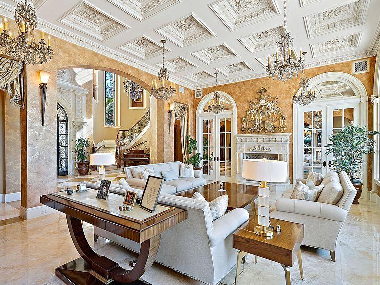 a13333042221b45f64c8492f9a7863da - Consignment Furniture Palm Beach Gardens Fl
