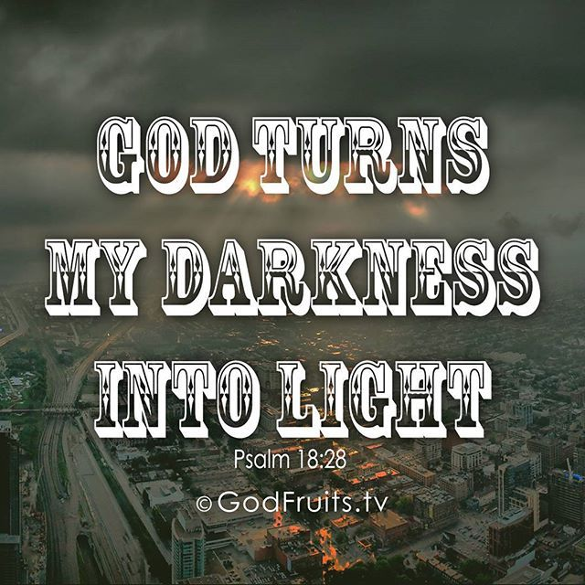 The light of God surrounds us  The love of God enfolds us  The power