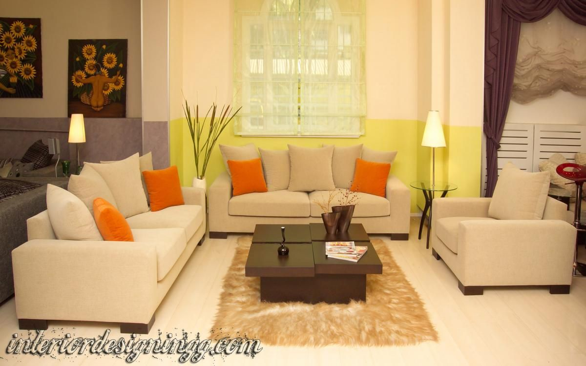 Interior Design Living Room Small Space Euskalnet - Interior design living room for small space