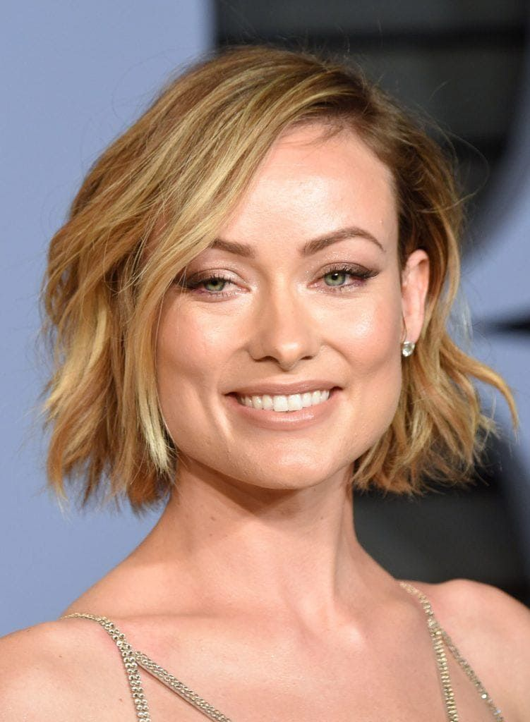 50 Trending Choppy Bob Hairstyles For 2020 Bob Hairstyles
