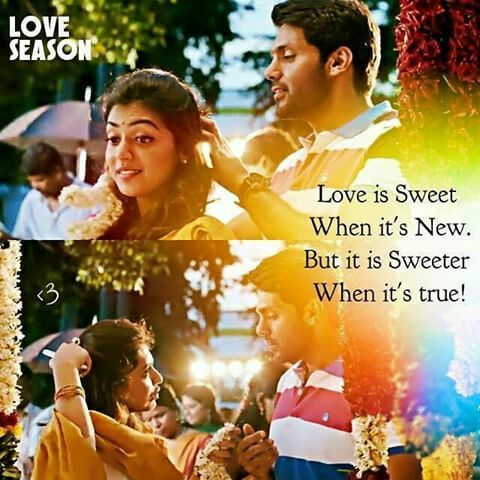 Movie Dialogues  C B Heart Touching Love Quoteslove