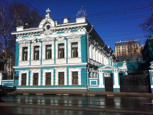 """Экскурсии по Москве   """"Азбука Москвы"""" (с изображениями ..."""
