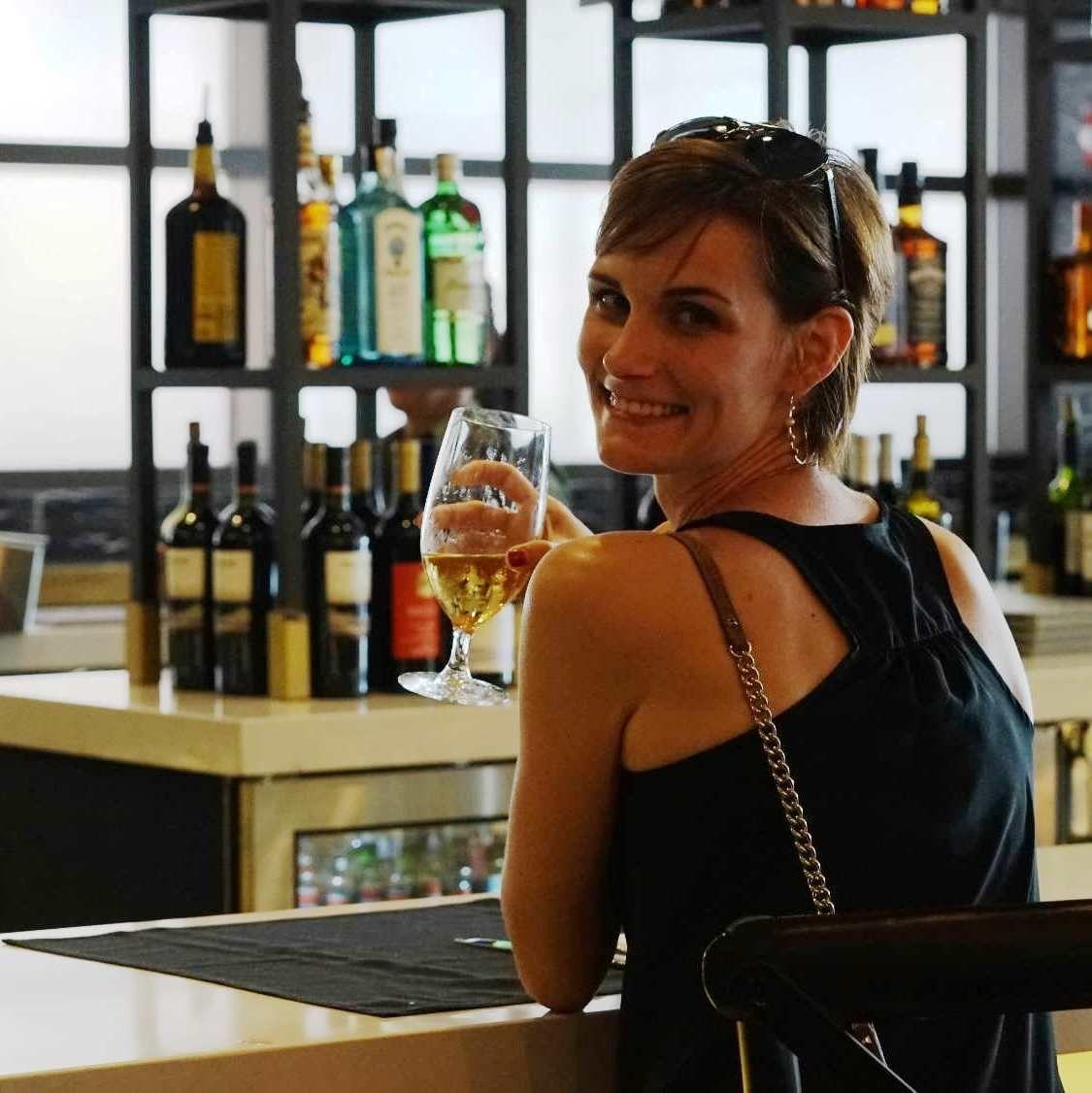 Universal Citywalk Trip Report June 2014 Vivo Italian Kitchen