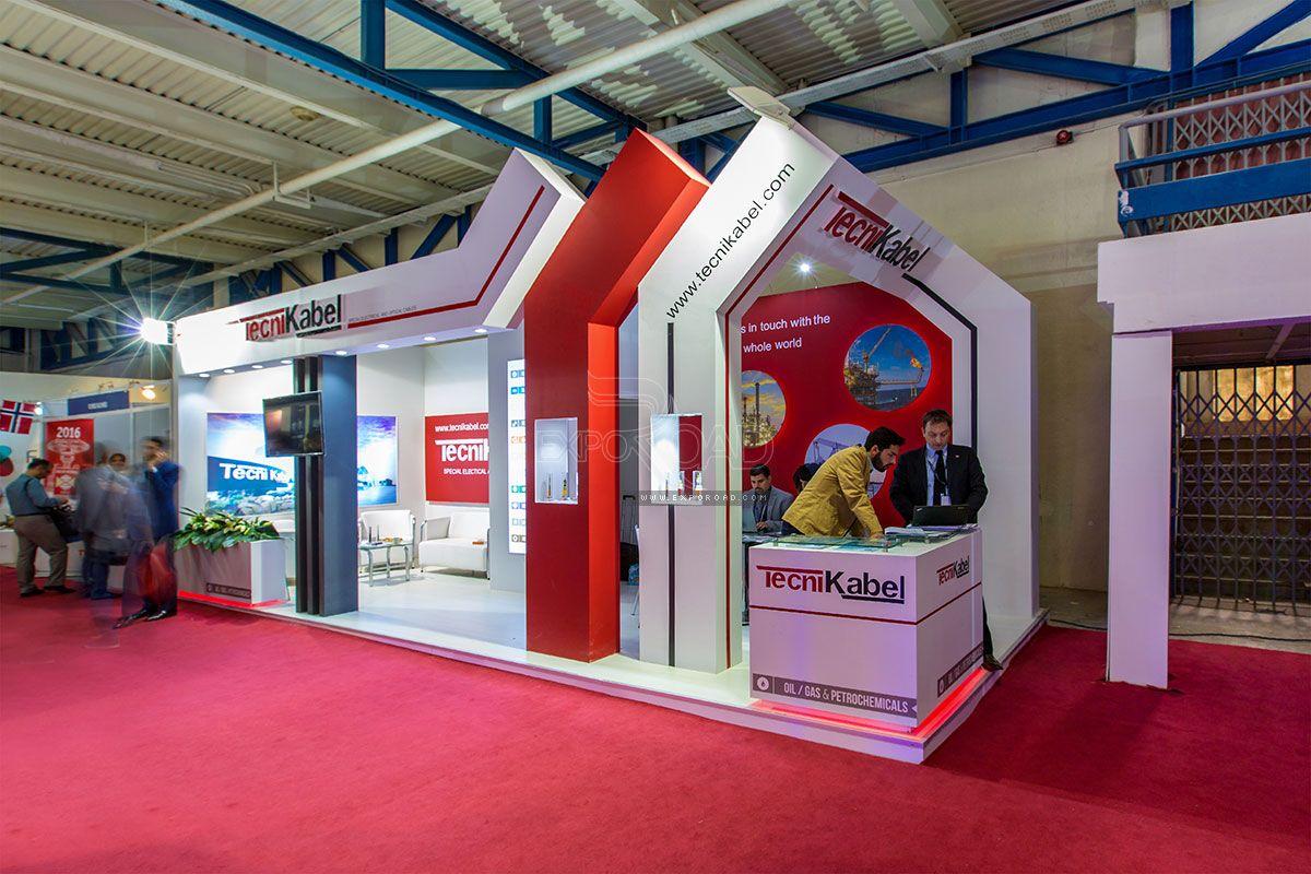 Exhibition Stand Design Portfolio : Exhibition stand portfolio exhibitions exhibition booth design