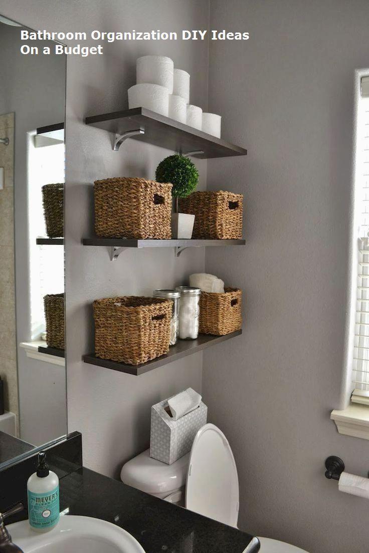 Petit Meuble Pour Salle De Bain Épinglé par basma sur déco maison   petit meuble pour salle