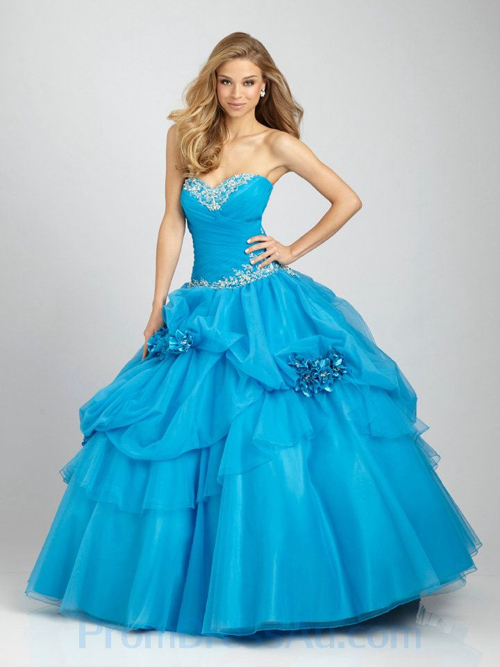 1f6015023 royal princess gowns for teens - Google Search Junior Formal Dresses, Winter  Formal Dresses,