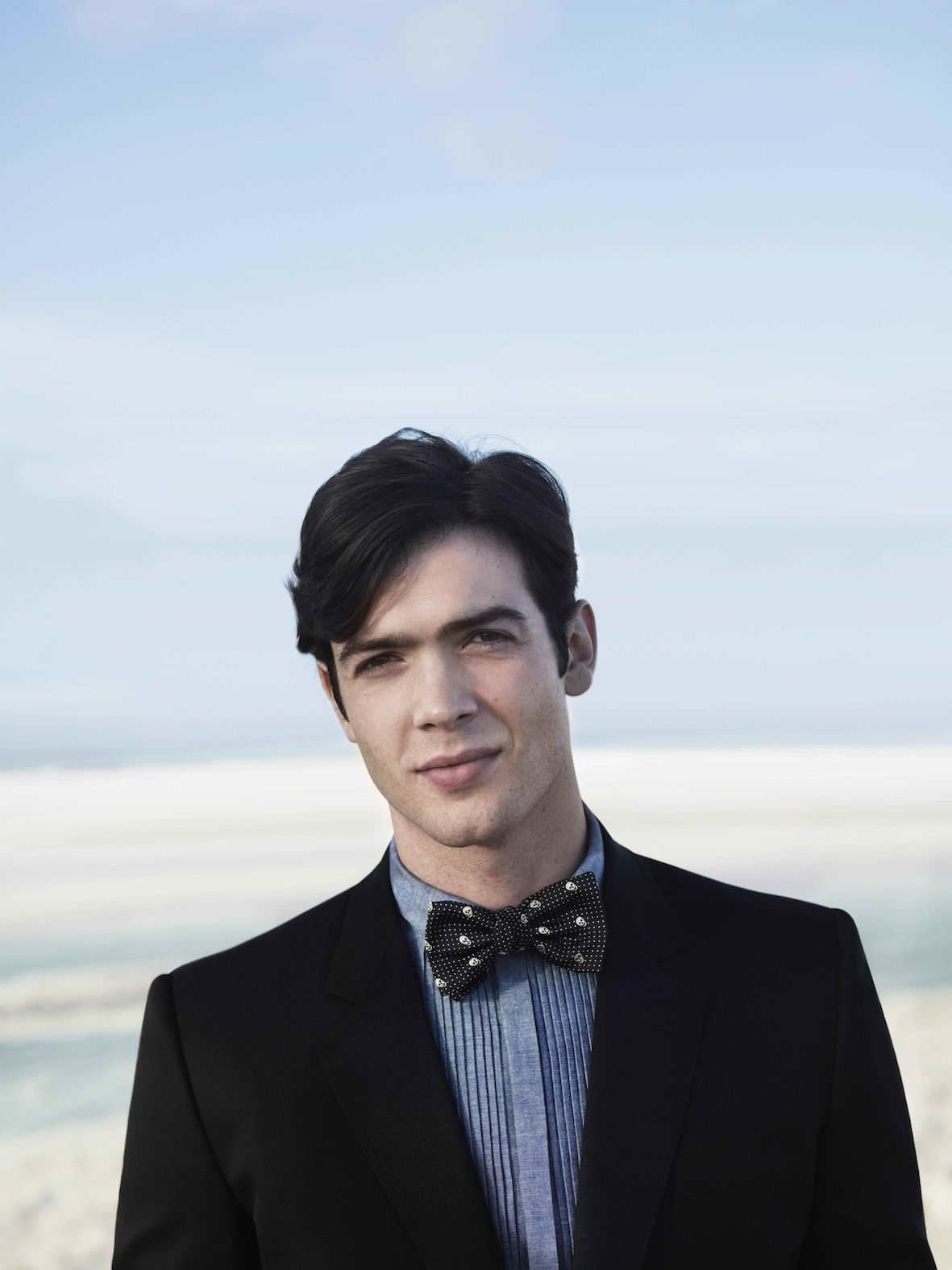 ethan peck passport to parisethan peck gif, ethan peck 2017, ethan peck filmography, ethan peck girlfriend 2017, ethan peck instagram, ethan peck 2016, ethan peck wiki, ethan peck on gossip girl, ethan peck 2015, ethan peck the selection, ethan peck 2014, ethan peck wikipedia, ethan peck facebook, ethan peck passport to paris, ethan peck wdw, ethan peck films, ethan peck imdb, ethan peck twitter, ethan peck shirtless, ethan peck and his girlfriend