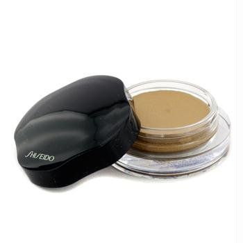 Shiseido Shimmering Cream Eye Color Be204 Meadow Details Can Be Found By Clicking On The Image Blue Hazel Eyes Eye Color Eyeshadow Base