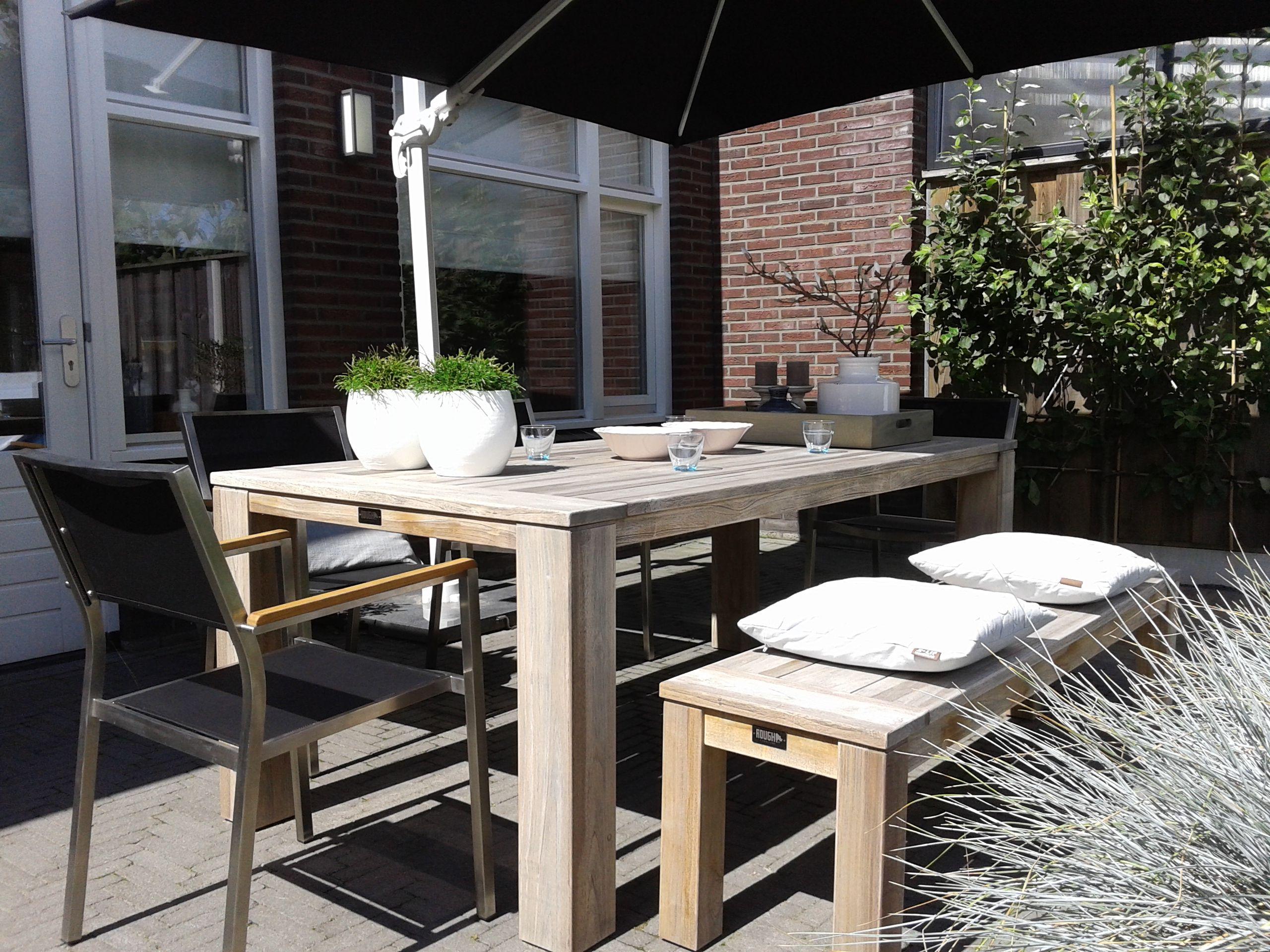 Pin Auf Gartenmobel Sets Inspiration