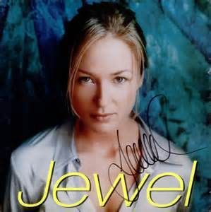 Jewel2
