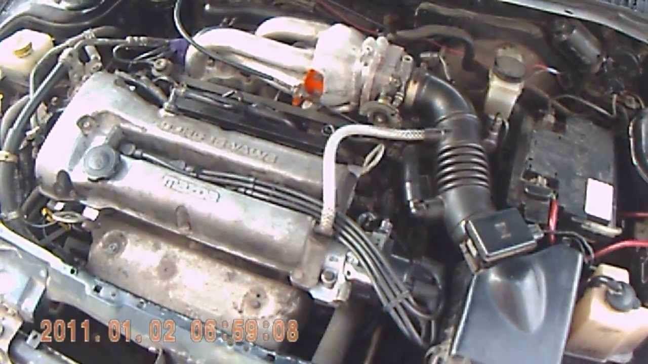Mazda 323 i solved the problems at idle mazda 323 repairs mazda 323 i solved the problems at idle fandeluxe Choice Image