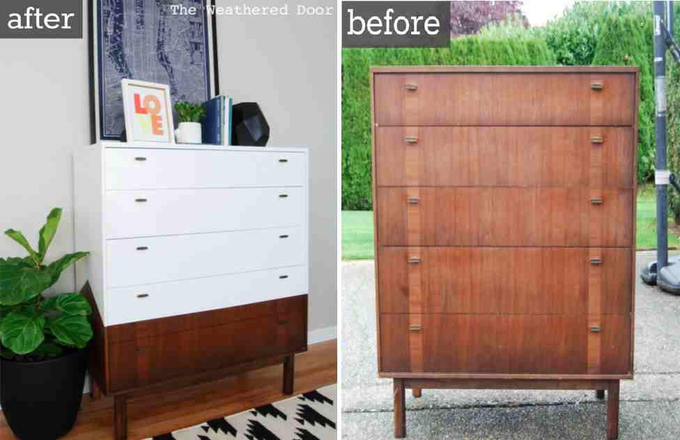 reverse-dipped-mcm-dresser-before-after-wd-3