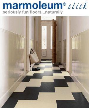 404 Not Found 1 Linoleum Flooring Flooring Inspiration Marmoleum