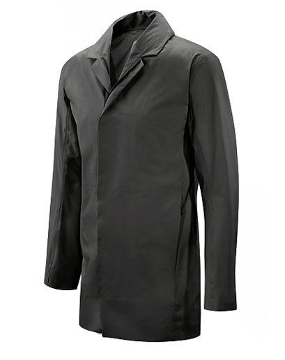 Veilance jacket by Arc'teryx