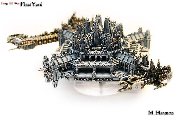 Battlefleet Gothic Conversion Google Search With Images