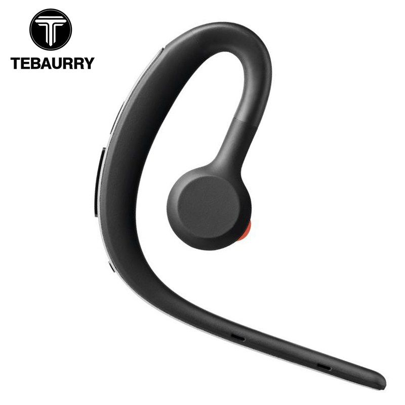 7485483e9f7 Cheap Handsfree Bluetooth Earphone Sport Bluetooth Headset Wireless Music Earbuds  with Microphone Headphone for phone iphone Android