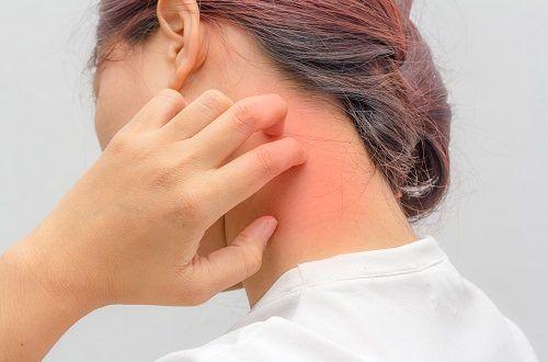 رؤية الحكة في المنام رؤية الجرب او الحكة في اليد اليمنى أو اليسرى في المنام رؤية الحكة في البطن في المنام رؤية الحكة أو ا Massage Therapy Massage Therapy