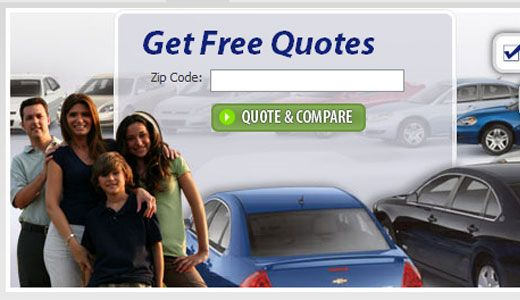 Online Auto Insurance Quotes New Pin De Veracfarlow En Auto Insurance Quote  Pinterest