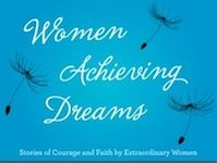 Women Achieving Dreams