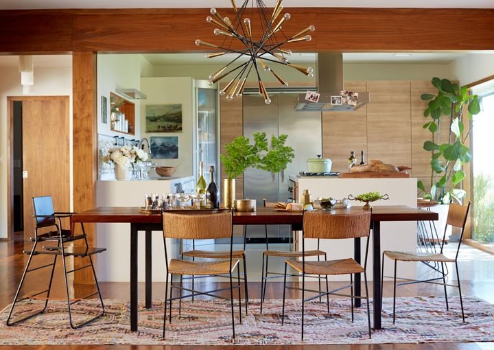 3 Clever Decorating Tips From Celebrity Stylist Emily Henderson!