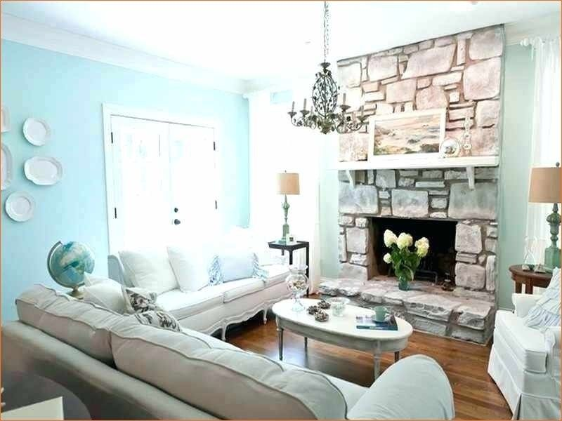Small Beach Condo Decorating Ideas With Images Coastal Living