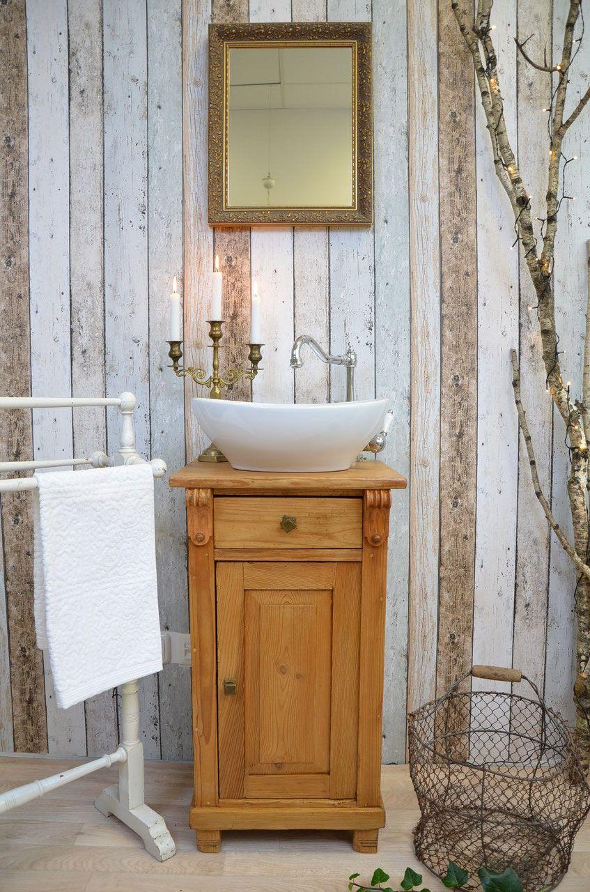 Neue Waschtische Land Liebe Gäste Wc Möbel Kleine Badezimmer Inspiration Badezimmerideen