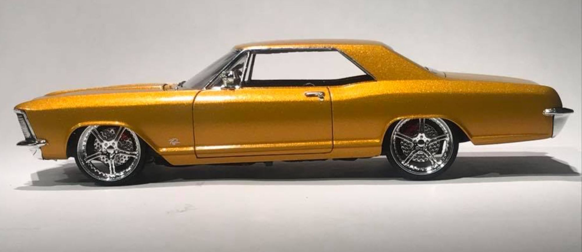 Pin by tim on model cars pinterest