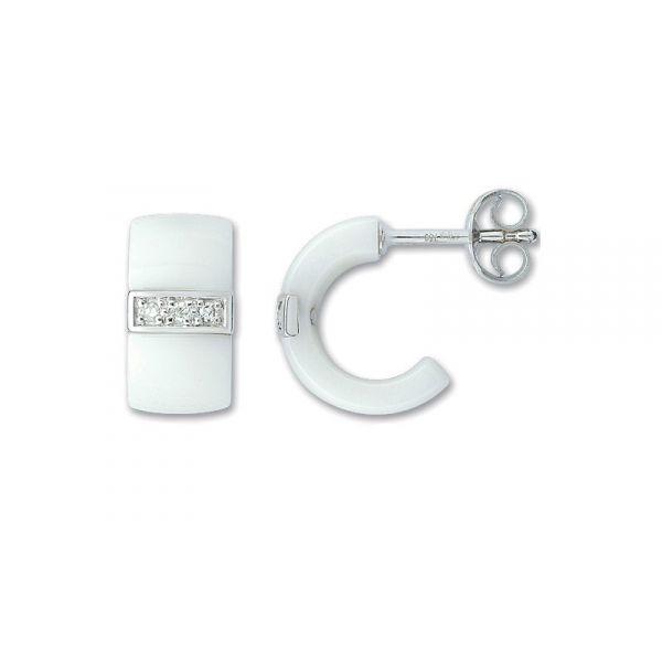 Bracelet ceramique jeell