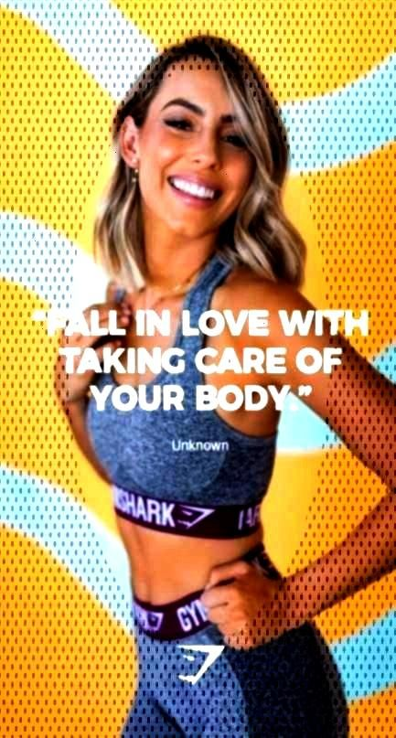 49+ Trendy Fitness Wallpaper Inspiration Mottos  - Outfits/Dresses/Prom -49+ Trendy Fitness Wallpa