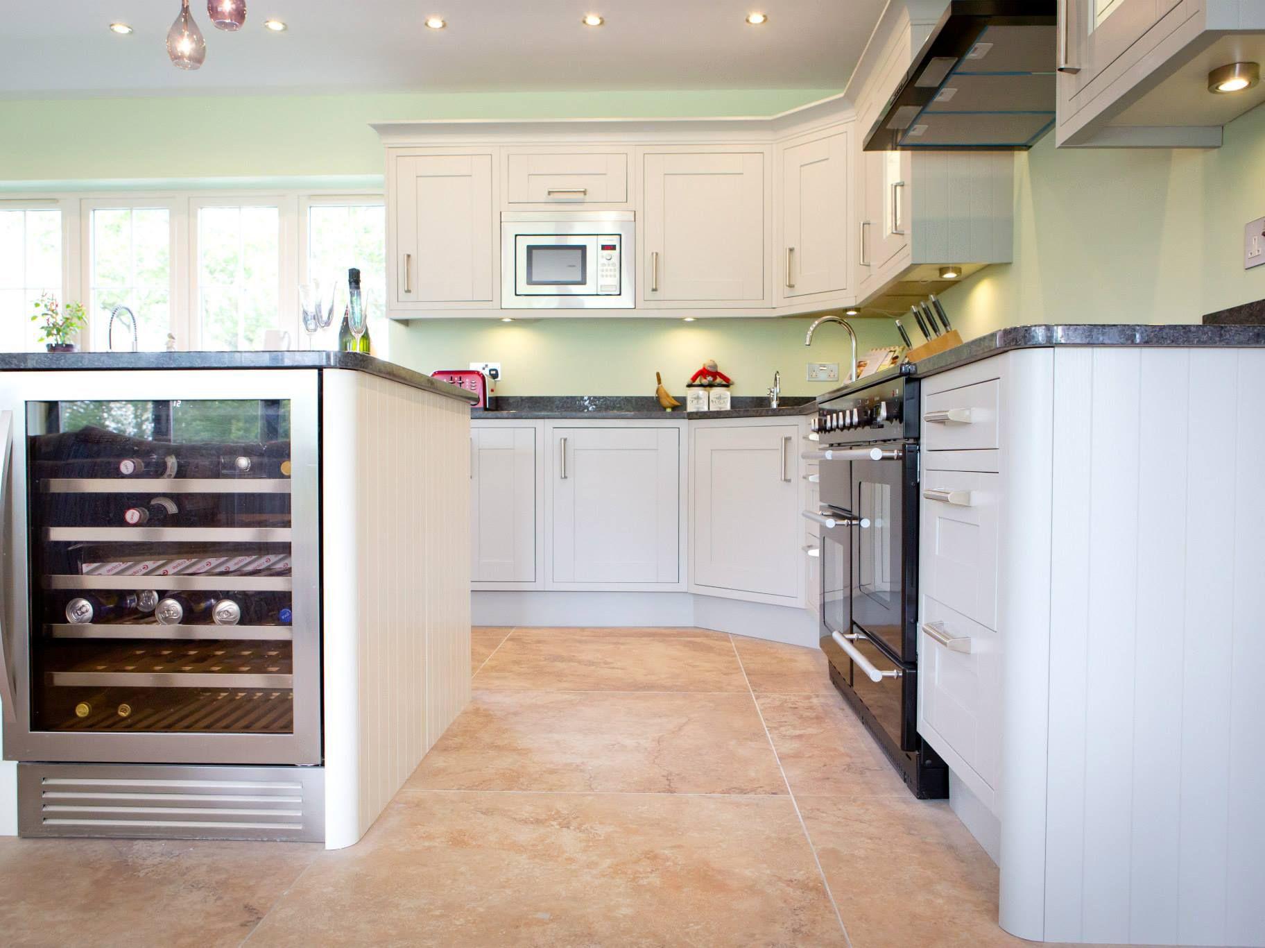 Tolle Küchendesign Ideen Uk Fotos - Küche Set Ideen - deriherusweets ...