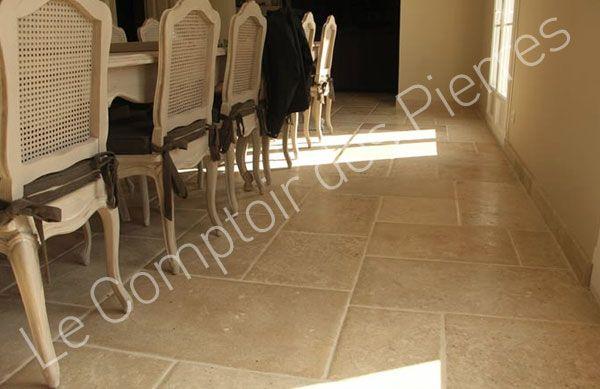 dallage en pierre de bourgogne lavigny finition adouci chants bomb s sol pinterest pierre. Black Bedroom Furniture Sets. Home Design Ideas