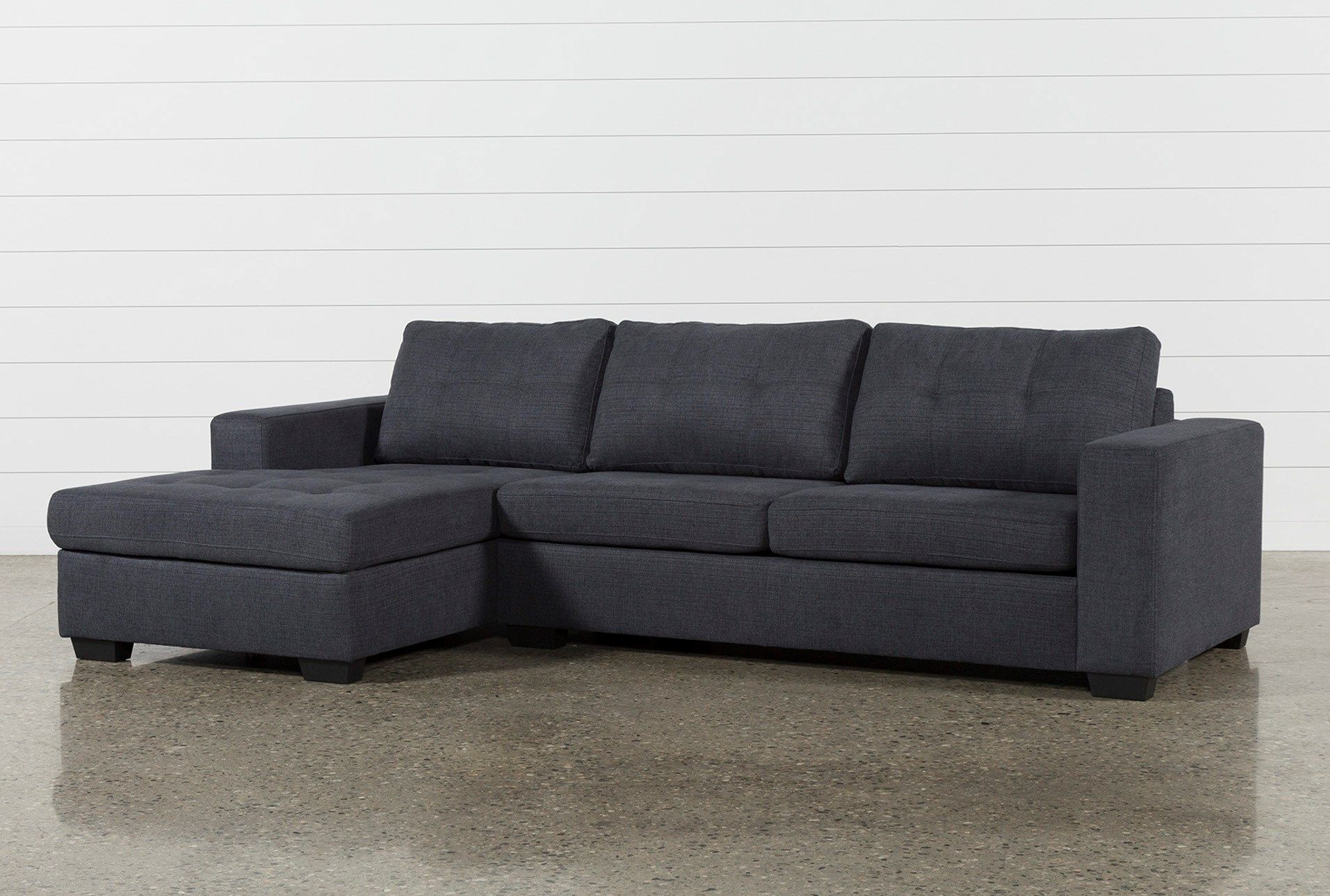 8 Beautiful Left Chaise Sectional With Storage In The Living Room