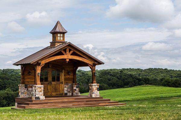 Wyndridge Farm Wedding Venue Wedding Farm Wedding Wedding Venues